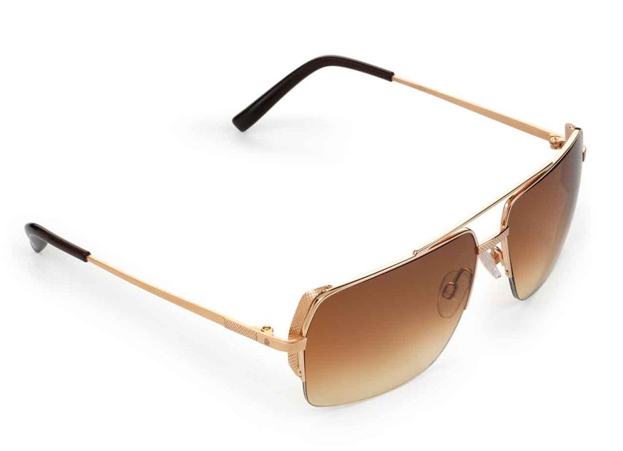 Купит очки от солнца