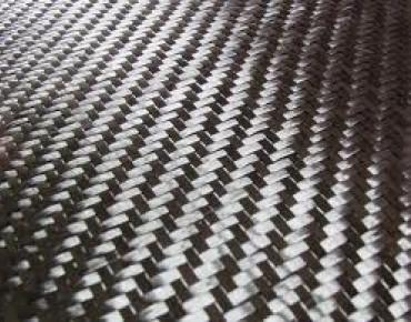 """Фото:""""Карбон - современный материал для солнцезащитных очков"""""""