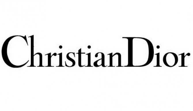 "Фото:""История бренда Dior"""