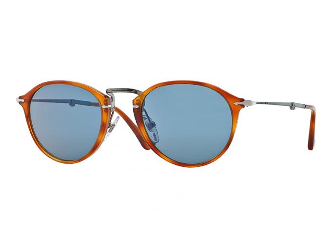 """Фото:""""Складные очки Persol"""""""