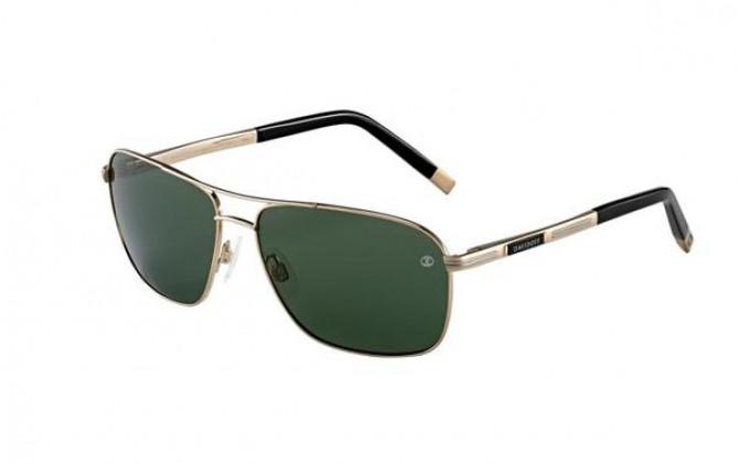 Солнечные очки 3 категории