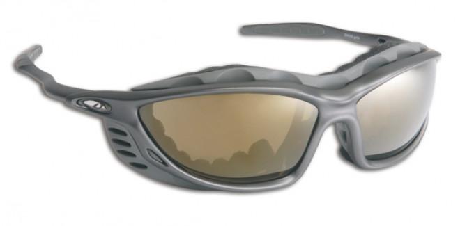 """Фото:""""Высокотехнологичные солнцезащитные очки Demetz SNAG"""""""