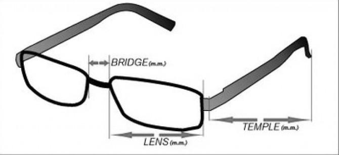 Починить солнечные очки