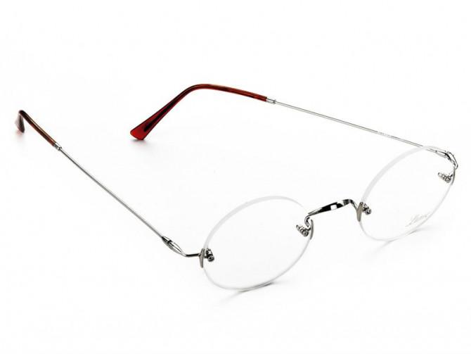 очки тренажеры федоровские упражнения