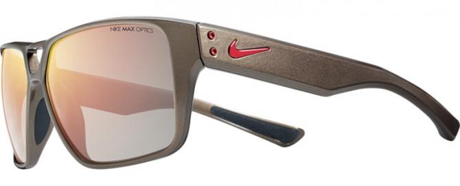 """Фото:""""Солнцезащитные очки коллекции Nike Lifestyle Suns"""""""