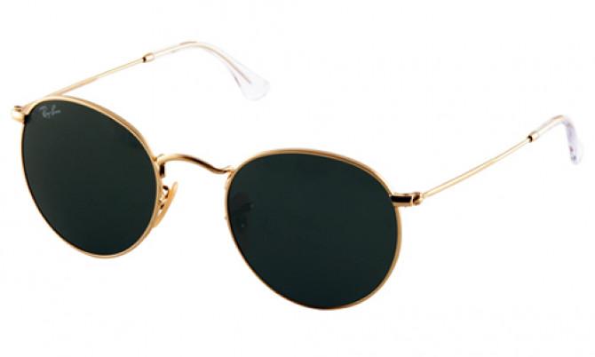 """Фото:""""Солнцезащитные очки из фильма «The Aviator»"""""""