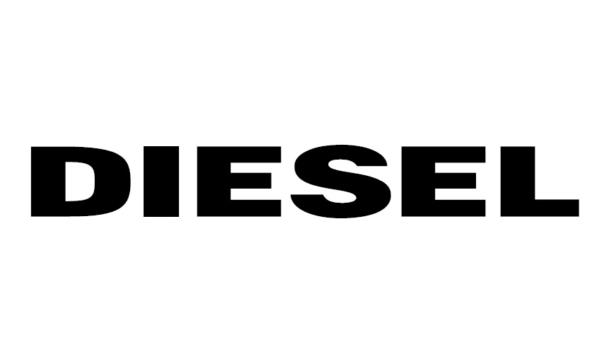 thesis emblema diesel Detailed technical characteristics and fuel consumption lancia thesis24 jtd 10v emblema 2002 (2002-2008) - 150 hp, acceleration 101 s to 100 details here.