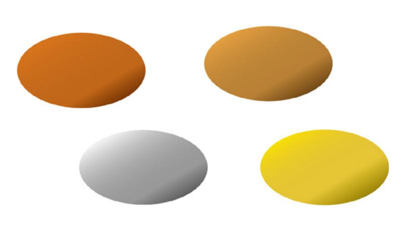 Какого цвета должна быть линза у очков пригодных для рыбалки