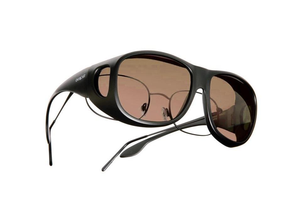 6dae1aa46d4f Стоимость поляризационных солнцезащитных очков для рыбалки