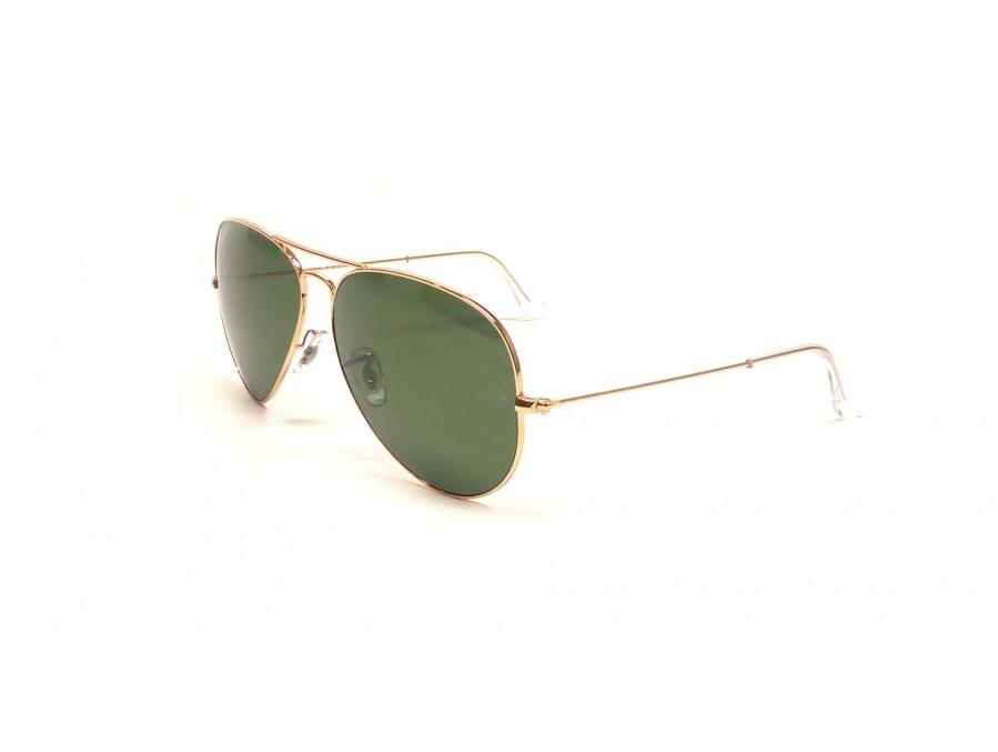 ea443f4f744d Ray Ban Aviator как отличить оригинальные солнцезащитные очки от подделки