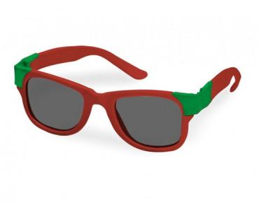 """Фото:""""Солнцезащитные очки Custom Rubik-o, яркие и всегда разные"""""""