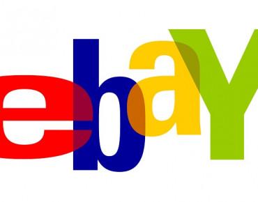 """Фото:""""Сложно ли купить солнцезащитные очки на ebay"""""""