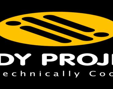 """Фото:""""Очень прочные солнцезащитные линзы «ImpactX» от «Rudy Project»"""""""