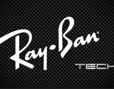 """Фото:""""Ray-Ban Tech солнцезащитные очки особой прочности"""""""