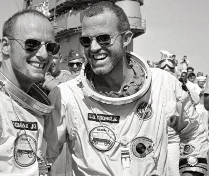 """Фото:""""Солнцезащитные очки апробированные NASA"""""""