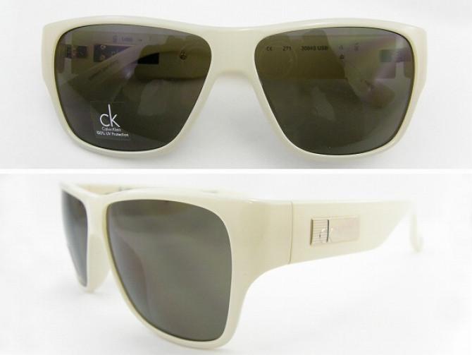 "Фото:""Солнцезащитные очки Calvin Klein на 4 гига"""