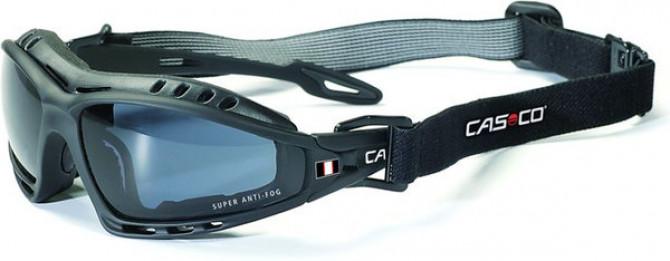"""Фото:""""Casco Profile солнцезащитные очки трансформеры"""""""