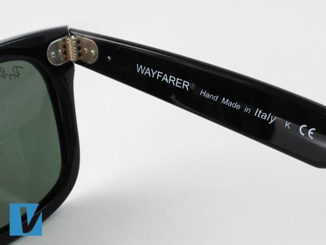 """Фото:""""Безопасны ли солнцезащитные очки европейского производства?"""""""