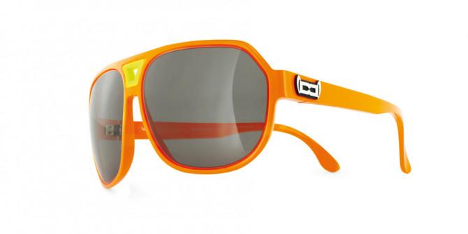 """Фото:""""Прочные солнцезащитные очки для спорта Gloryfy"""""""