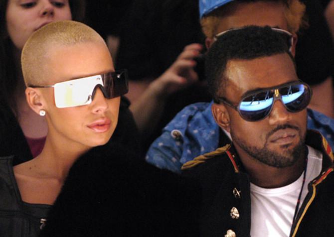 "Фото:""Солнцезащитные очки Carrera, цена доставки $15 000"""