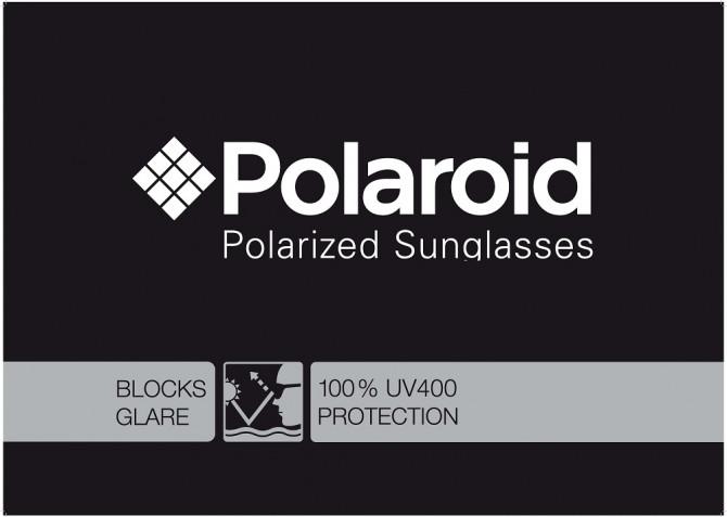 "Фото:""Солнцезащитным очкам Polaroid выдадут паспорта"""