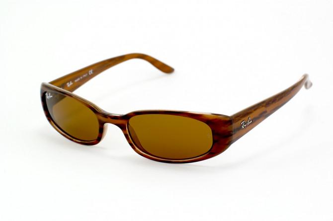 """Фото:""""Любимые солнцезащитные очки Рэя Чарльза"""""""