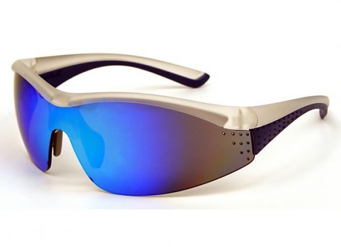 """Фото:""""Reebok Eyewear солнцезащитные очки приемлемой цены"""""""