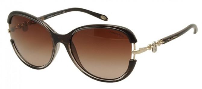 """Фото:""""Солнцезащитные очки Tiffany - ювелирные шедевры"""""""