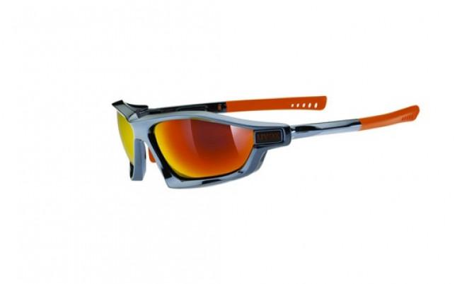 """Фото:""""Uvex Ultraguard, солнцезащитные очки трансформеры"""""""